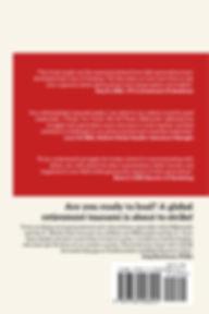 BookCover_Back_v1_eBook_RGB.jpg