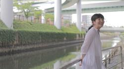 「沙翁十四行詩集」2018年
