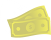 cash_1.png