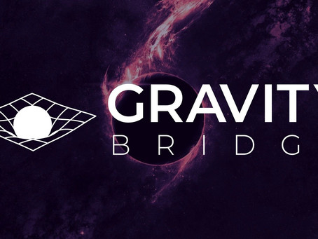 The Genesis of Gravity Bridge