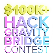 hack gravity bridge contest.png