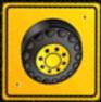 rv maintenance, rv tune ups, rv oil changes, rv charging repairs, rv steering repairs, rv suspension repairs, rv transmission rebuild, rv transmission repairs, rv transmission replacement
