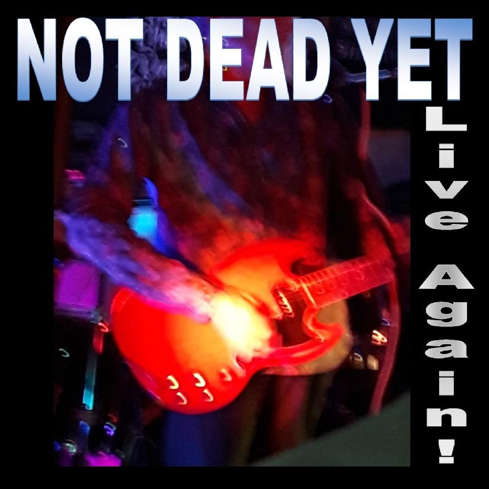 NDY Live Again2