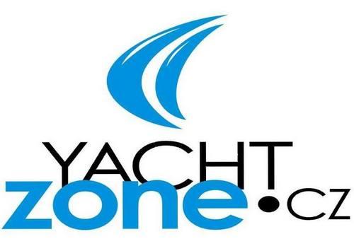 YachtZone CZ