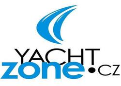 Rybolov Chorvatsko - YachtZone.CZ