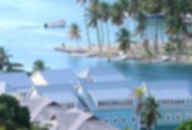 Plavby Karibikem