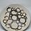 Thumbnail: circles platter