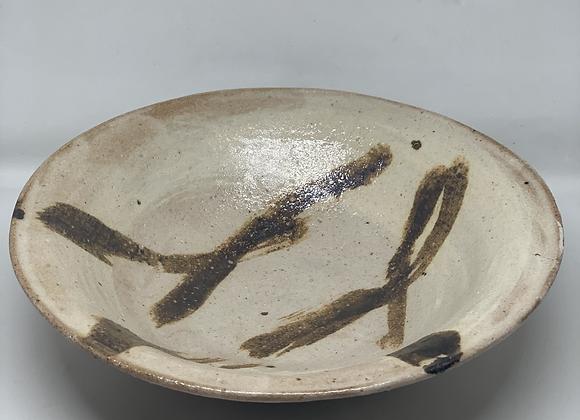 shino service bowl