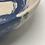 Thumbnail: eight bowl