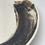 Thumbnail: swish platter/plate