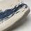 Thumbnail: large wave tray