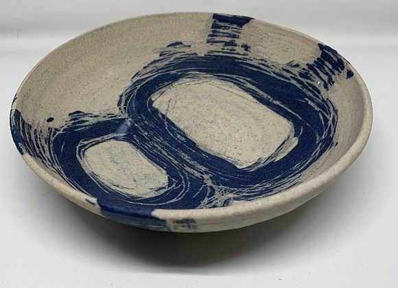 eight bowl