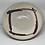 Thumbnail: inside passage service bowl