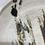 Thumbnail: scratches platter/plate