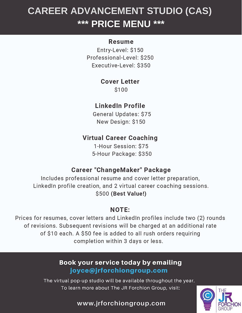 JRFG 2021- CAS Flyer-page-002.jpg
