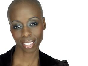 International Dance Luminary Dwana A. Smallwood Premieres Virtual Black History Month Tribute
