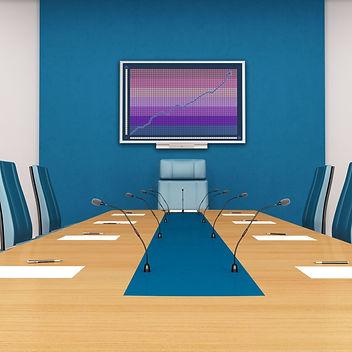 JRFG Boardroom 2020.jpg