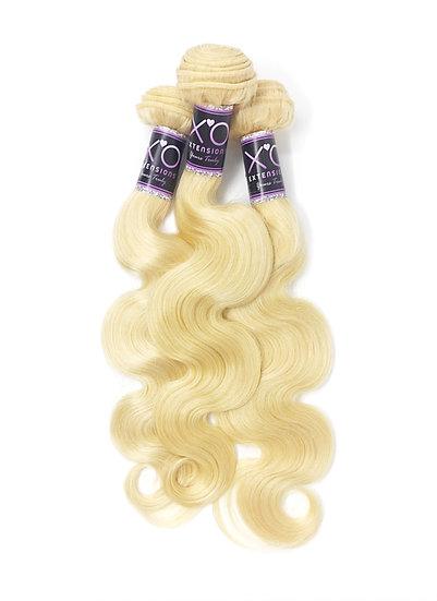 XO's 613 Blonde