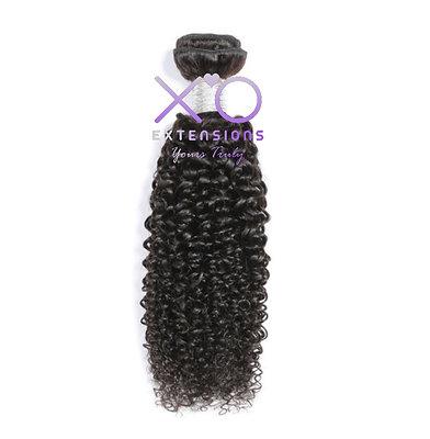 Premium Brazilian | Kinky Curly