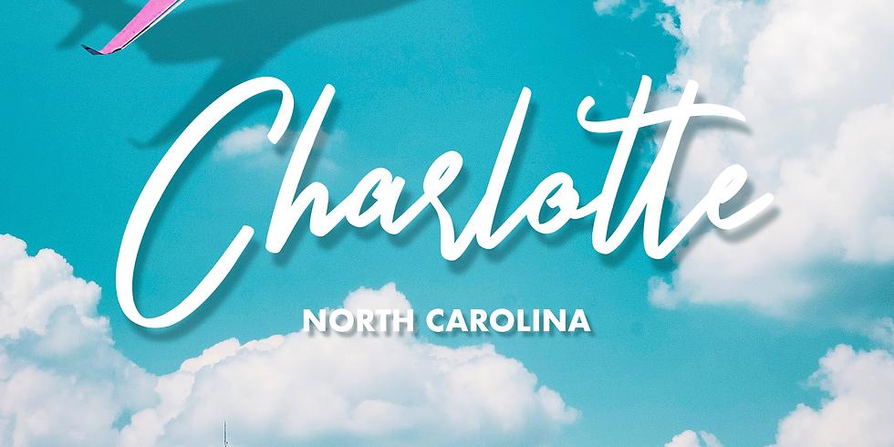 Charlotte, NC Microblading Class