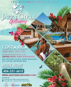 _Jazzy Girls