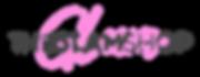 sierra web logo.png