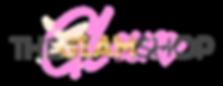 sierra web logo 3.png