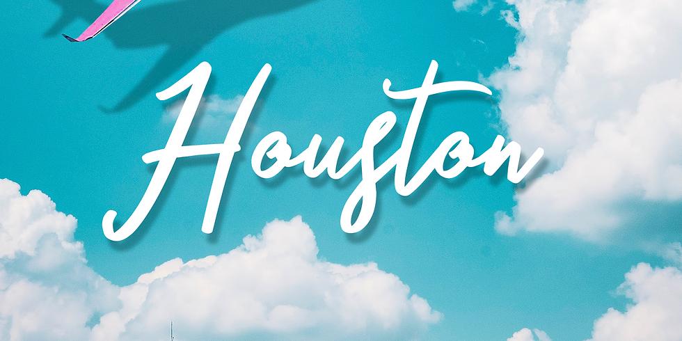 Houston, TX Microblading Class