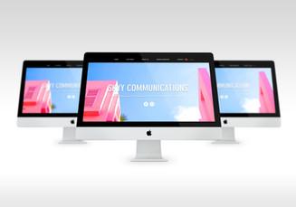 REGULAR WEBSITE $600 +
