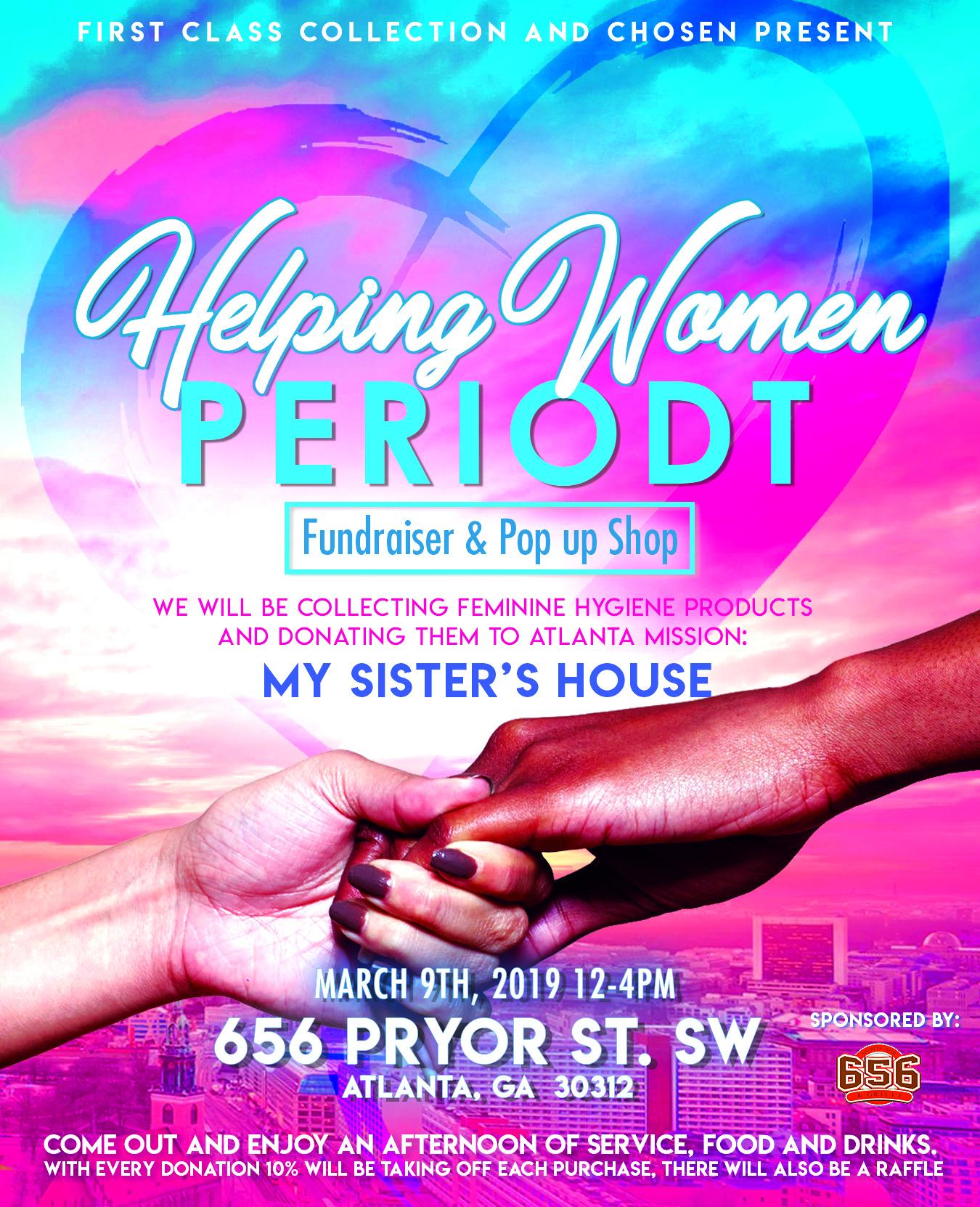 _womens Flyer