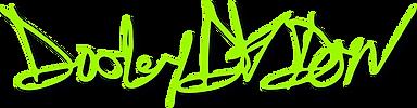 dooleydadon logo (green) copy.png