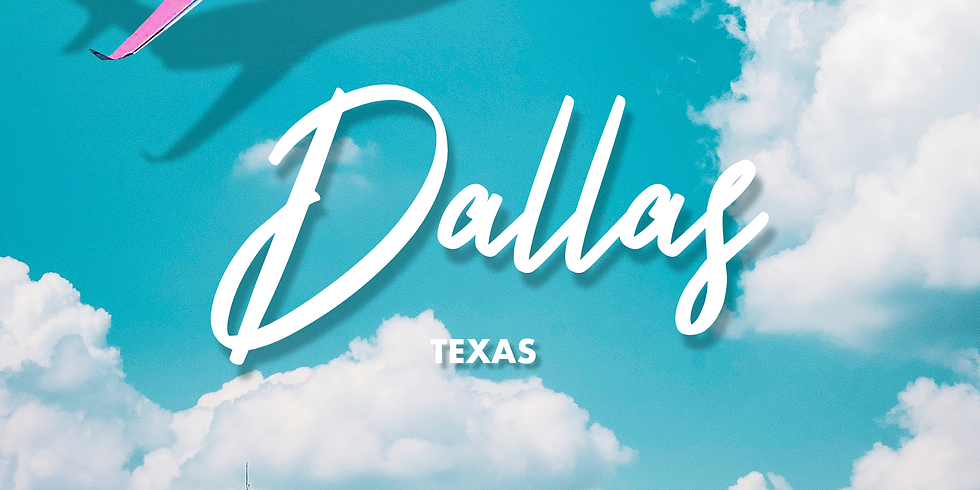 Dallas, TX  Microblading Class (1)