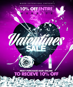_ValentinesDayTemplate-A5-1