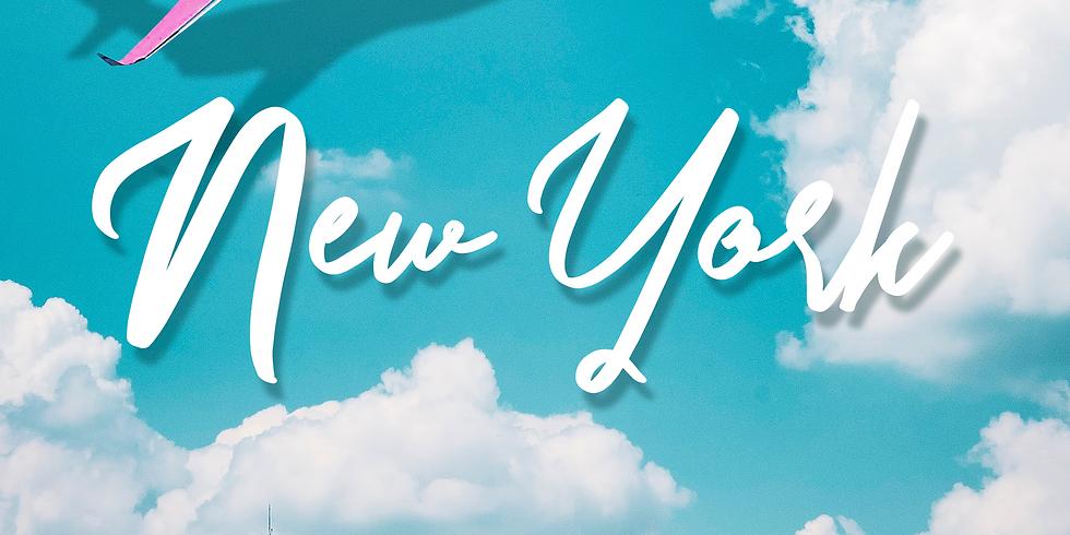 New York City Microblading Class  (1)
