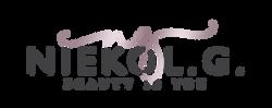 Niekol G (transparent)