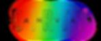 dcc logo blk.png