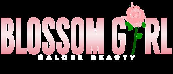 Blossom Girl white.png