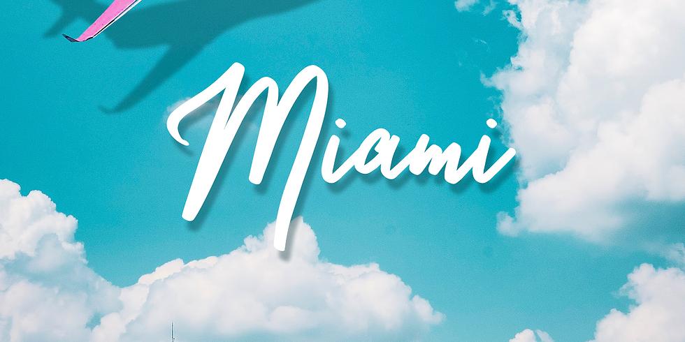 Miami Microblading Class