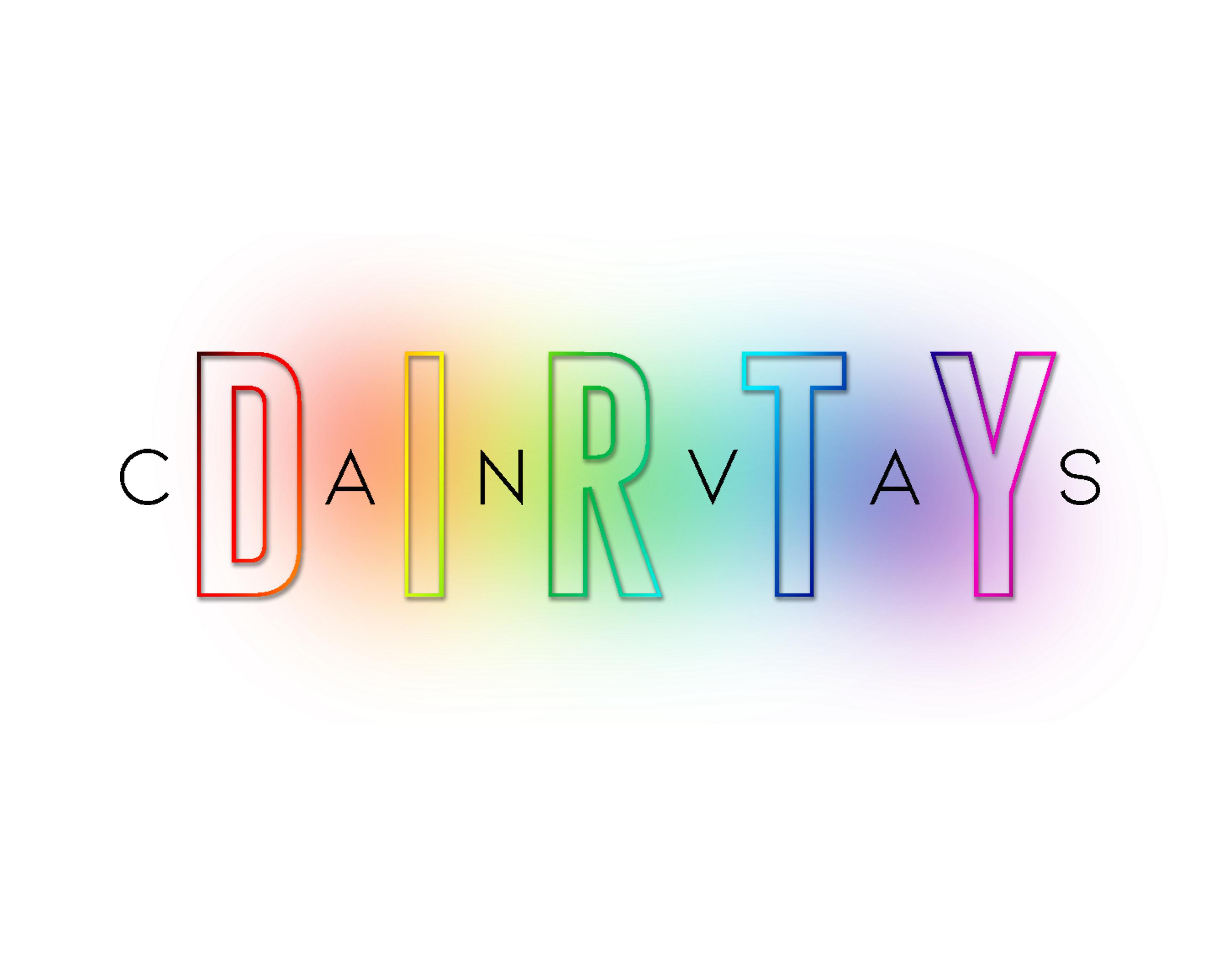 dirty c