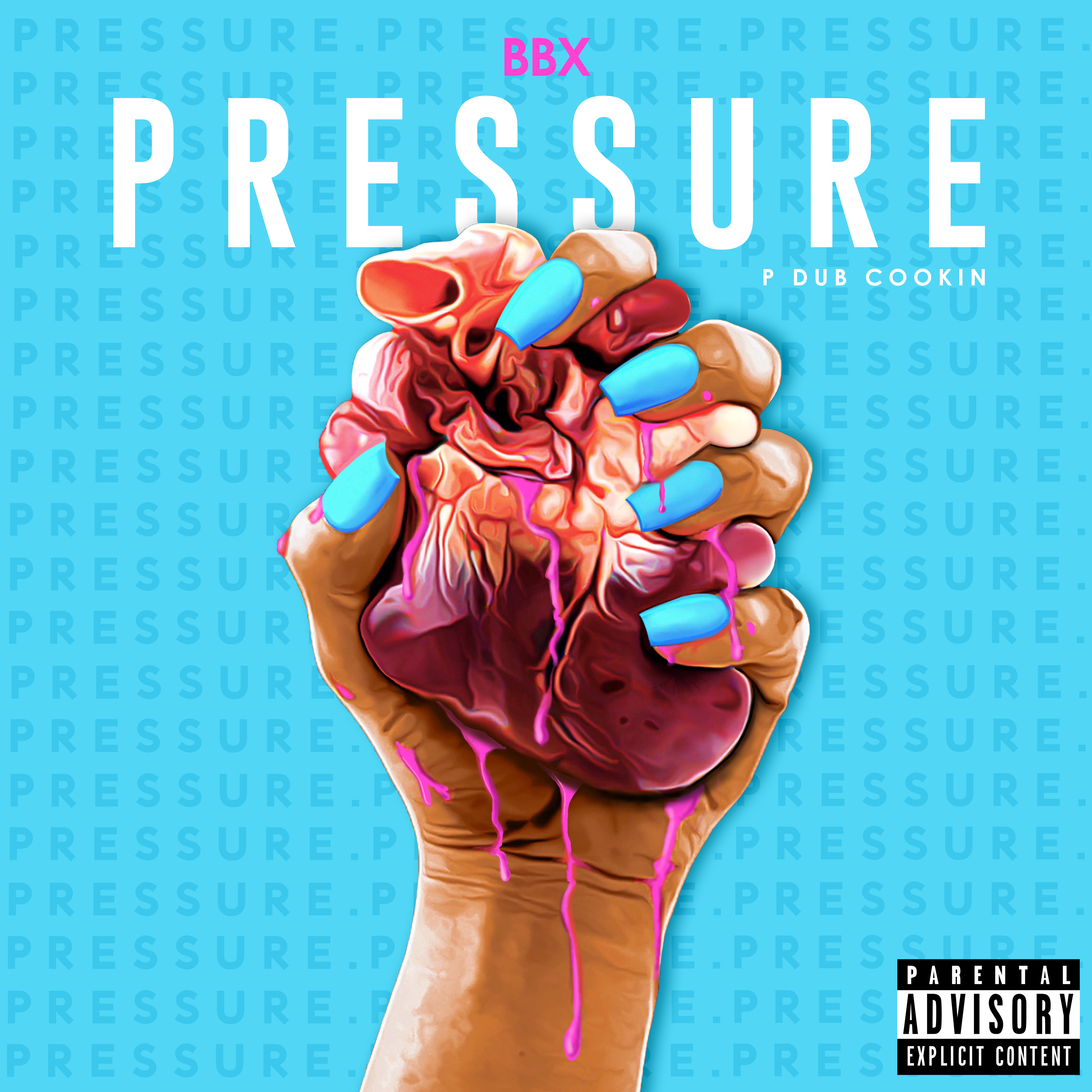 _pressure