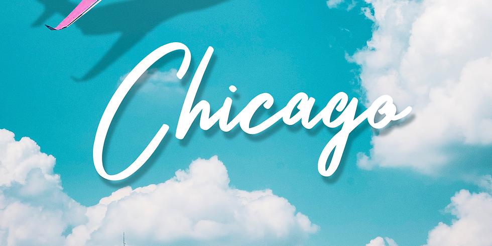 Chicago Microblading Class (3)