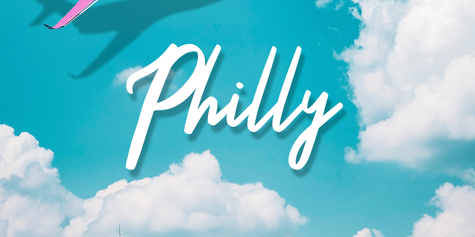Philly, PA Microblading Class