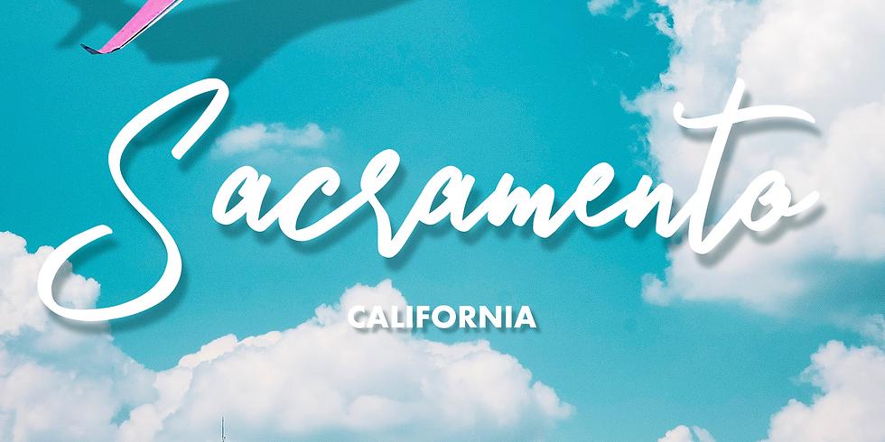 Sacramento, CA Microblading Class