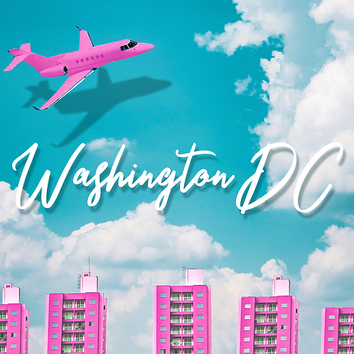 SCALP MICROPIGMENTATION TRAINING CLASS - WASHINGTON D.C. 9/6/2020 (DEPOSIT ONLY)