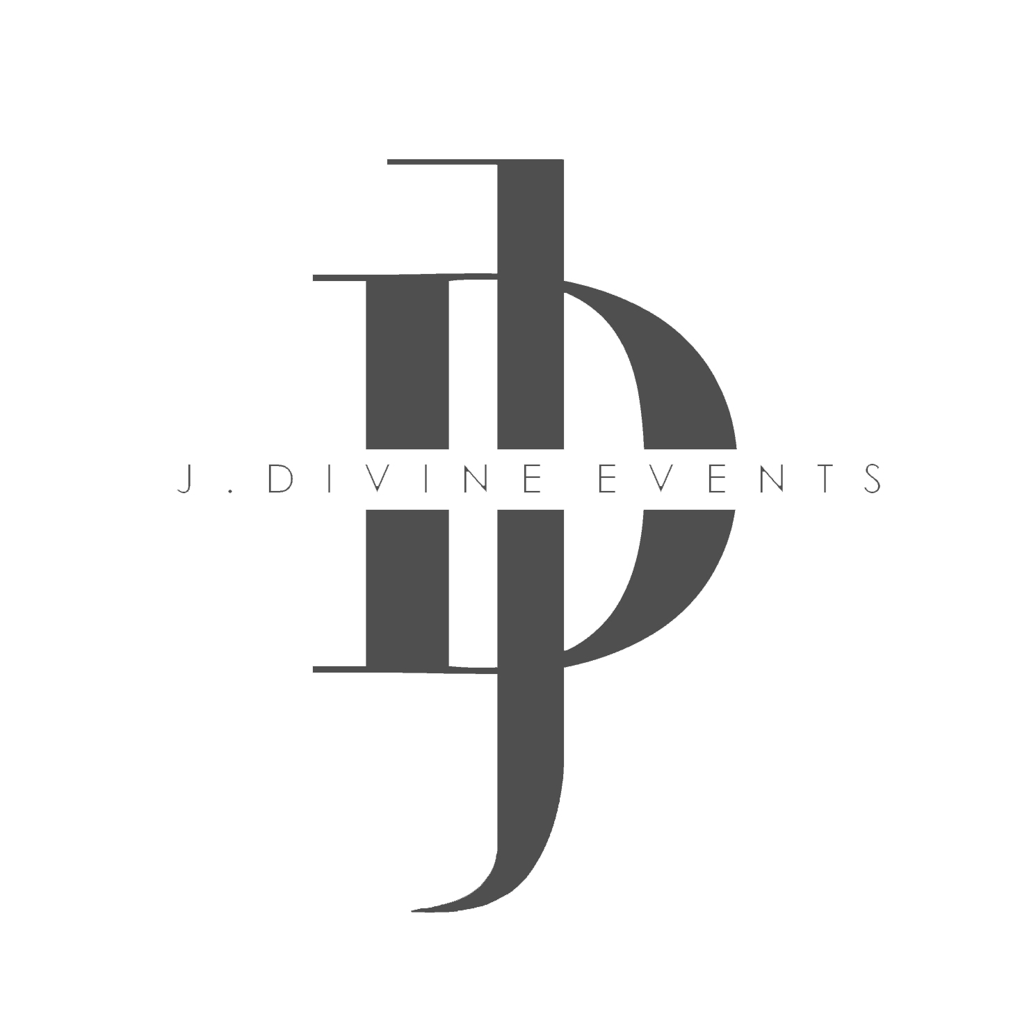 jd initial based white