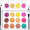 Thumbnail: Blossom Girl Palette