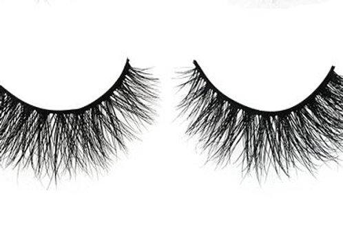 So Sexy Eyelash