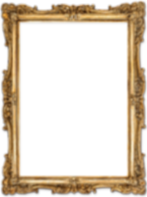 frame5b.png