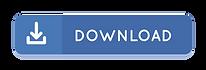 Download Button.tif