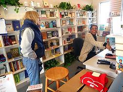 bookstore-kai.jpg